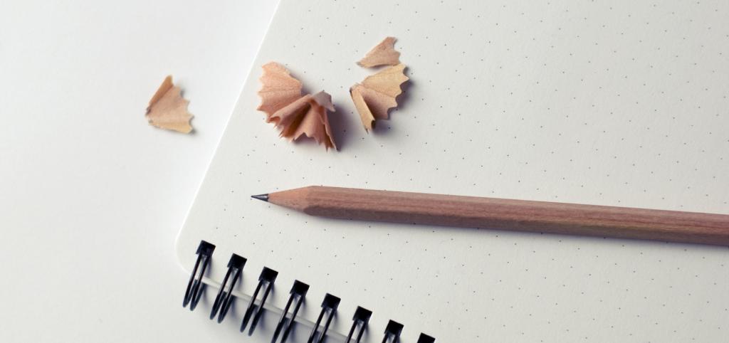 4 conseils pour bien réfléchir son identité visuelle et avoir une image de marque à fort impact